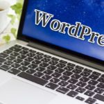 WordPressをインストールしたらComing Soon Page & Maintenance Mode by SeedProdを追加すべし